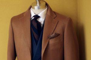özel-dikim-palto