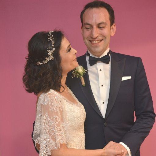 özel-dikim-damatlık-smokin-takım-elbise-düğün-nikah