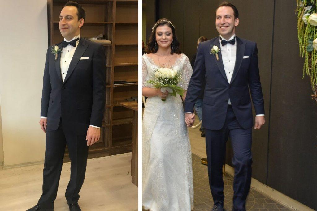 özel-dikim-damatlık-smokin-takım-elbise-nikah-düğün